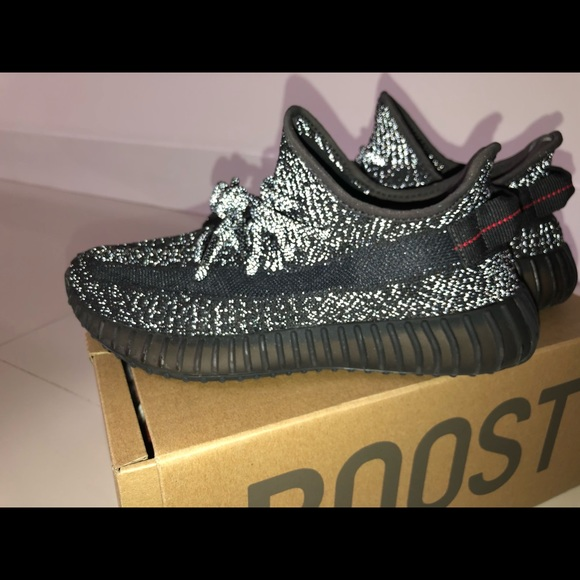 Yeezy Shoes | Yeezy Boost 35 V2